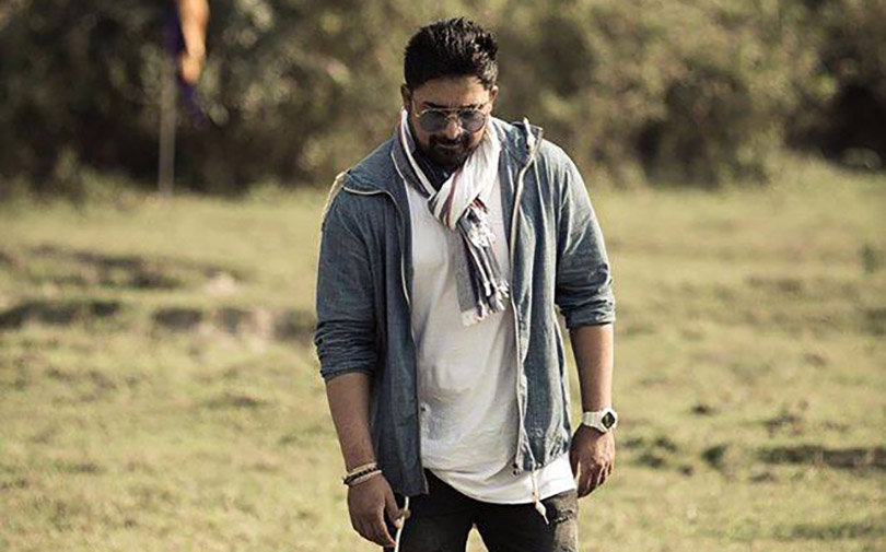 TV host Rannvijay Singha invests in local discovery app What's Up Life