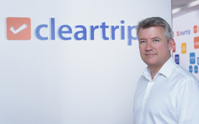 Cleartrip spreads its wings overseas with deal to buy Saudi Arabia's Flyin