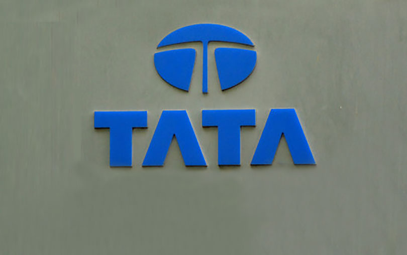 How Tata Group is streamlining its private equity biz