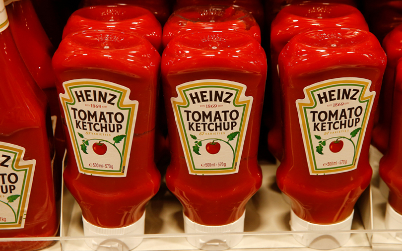 Kraft Heinz weighs sale of Complan brand in India; True North eyes Sesa Hair Oil