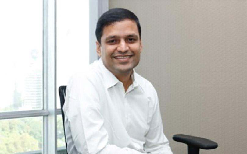 High visibility of double-digit returns for venture debt: Alteria's Vinod Murali