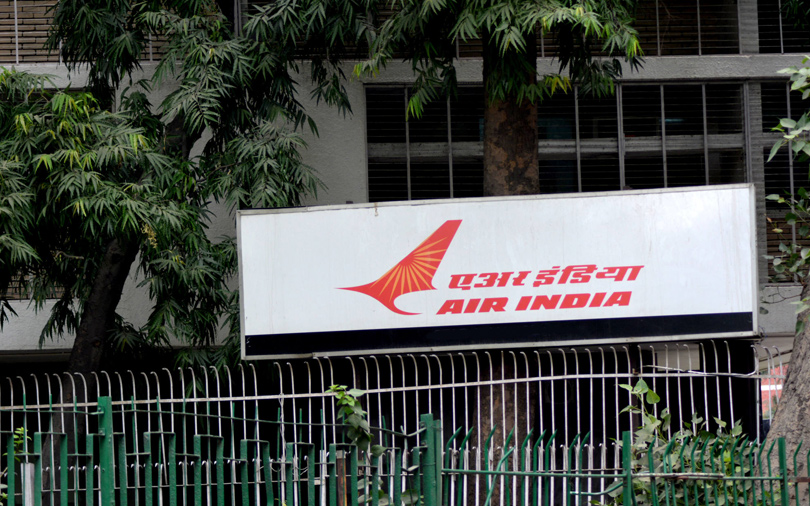Govt may consider listing Air India after failed disinvestment bid