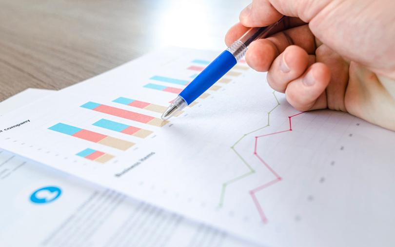Data analytics startup Elucidata raises seed funding