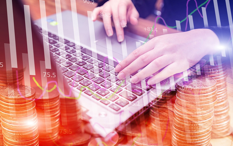 Microfinance lender Satya MicroCapital raises $1.7 mn via rights issue