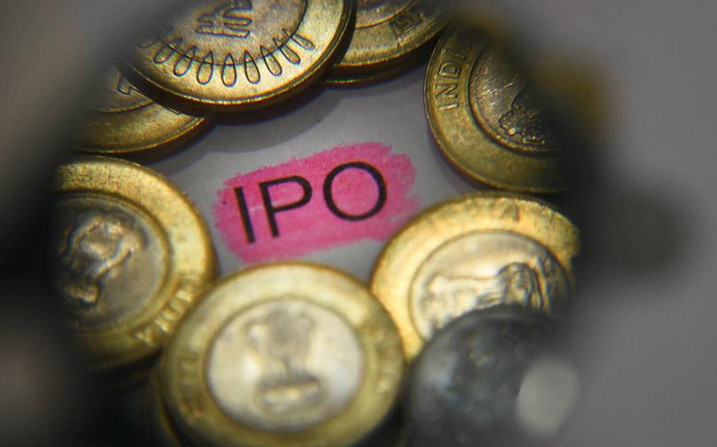 Varroc Engineering IPO hits one-third mark; CDPQ among anchor investors
