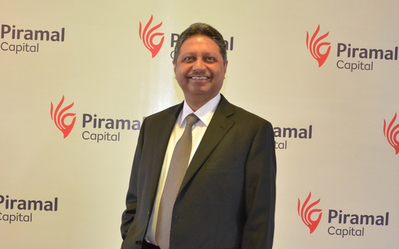 Our housing finance arm helps developers sell projects: Piramal's Khushru Jijina