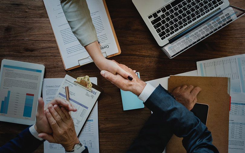 How Kedaara, Partners Group structured Vishal Mega Mart deal to meet FDI norms