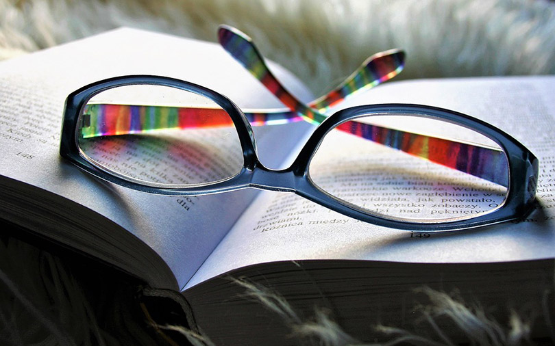 Venture Catalysts invests in budget eyewear retailer ClearDekho