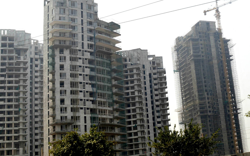Lodha Developers' IPO hits a roadblock over past violations