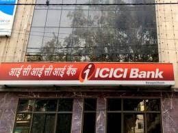 ICICI Bank to pick up stake in ePaylater in latest fintech bet