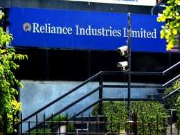 How Reliance Industries' investments in PE, VC funds panned out in FY18