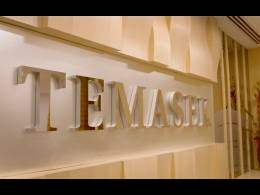 Positive India bias; no need for large fund-of-funds biz: Temasek local co-heads
