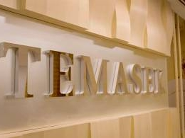 Stepping up direct investments in India, says Temasek