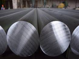 Hindalco's US unit to buy aluminium producer Aleris for $2.6 bn