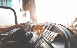 Amazon Alexa Fund, Dentsu lead Series B round in bus aggregator Shuttl