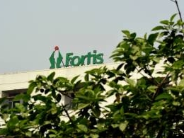 IHH Healthcare, TPG-backed Manipal submit new binding offers for Fortis