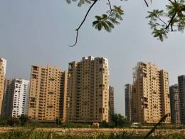 How Kolkata's property market shifted towards affordable housing in recent years