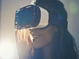 IAN, YourNest invest in virtual reality startup SmartVizX