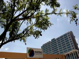 Wipro to buy Alight's India operations for $117 mn