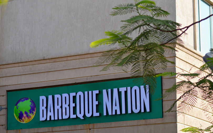 Barbeque Nation loses top execs, seeks PE funding as IPO visibility dims