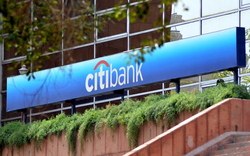 Citi To Set Up China Desk In Mumbai To Prepare For Asia