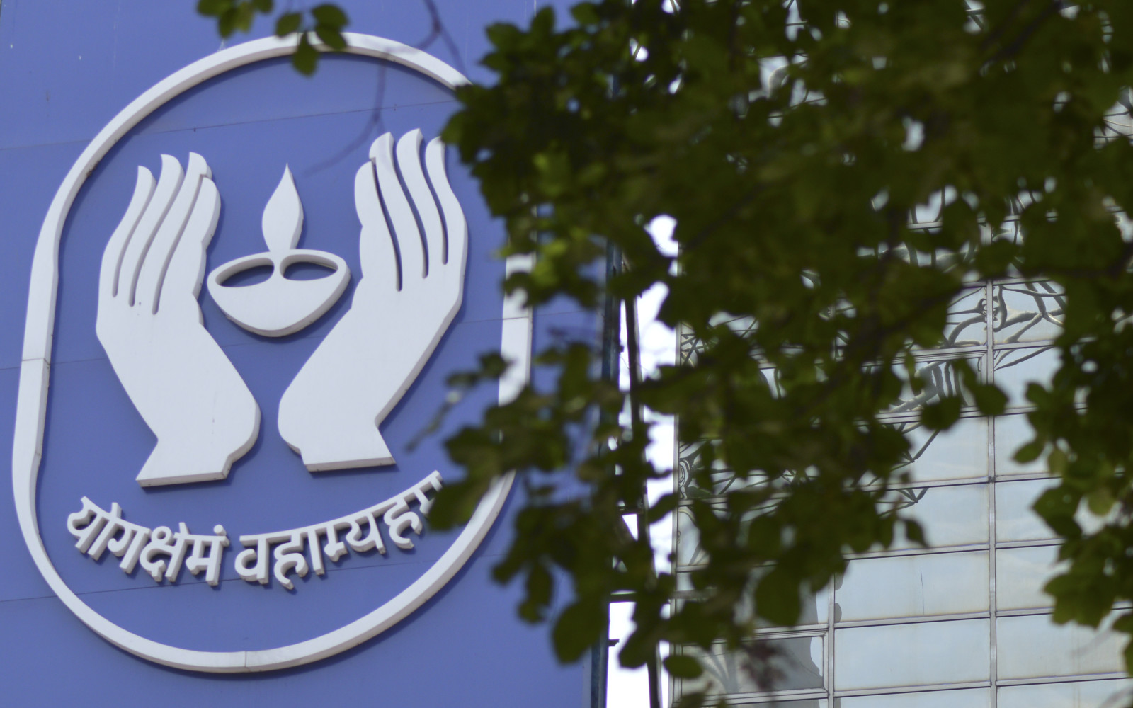 LIC board approves taking majority stake in IDBI Bank