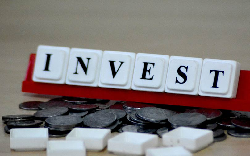 AngelList India members invest in media analytics startup VTION