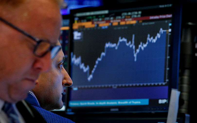 Sovereign funds may cut equity holdings on trade war fears: Invesco study