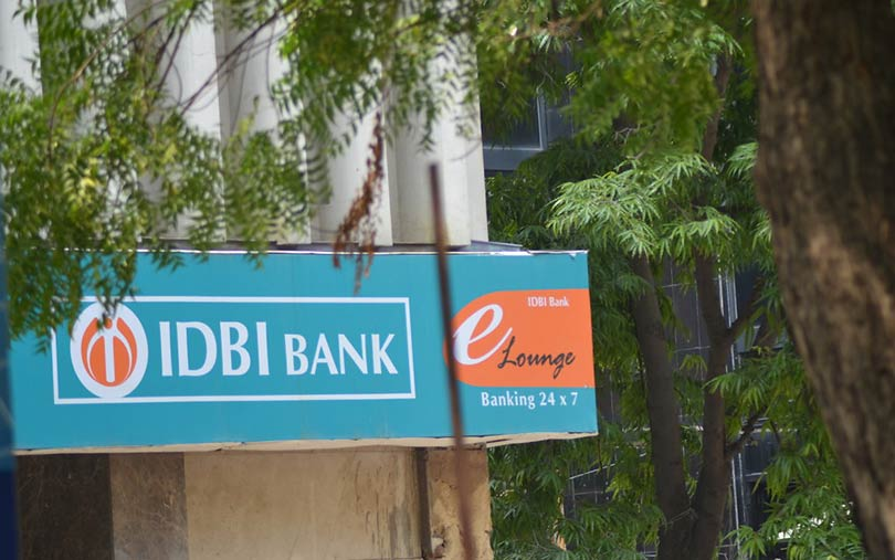 Why taking over IDBI Bank may be a bad deal for LIC