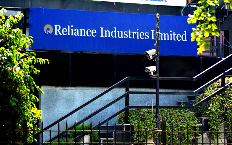 How Reliance Industries' investments in PE, VC funds panned