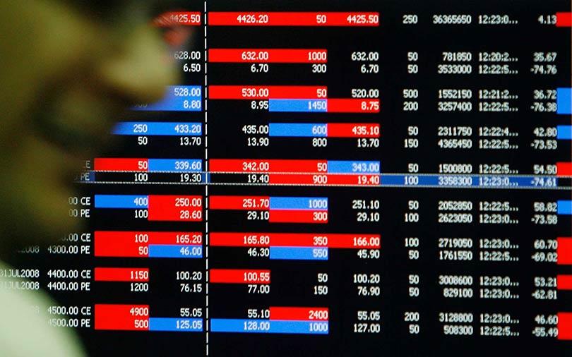 Cerberus makes fresh bid for Abraaj; Multi Commodity Exchange, NSE in merger talks