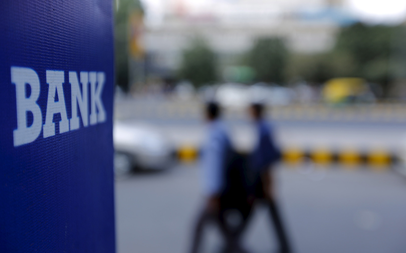 Over 20 Indian banks sign pact for faster bad-loan resolution