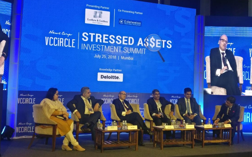 Sticking to timelines key to success of IBC process: Panellists at VCCircle event