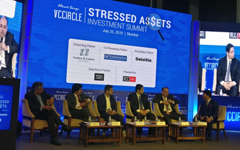 More pros than cons of barring promoters from IBC: Panellists at VCCircle event