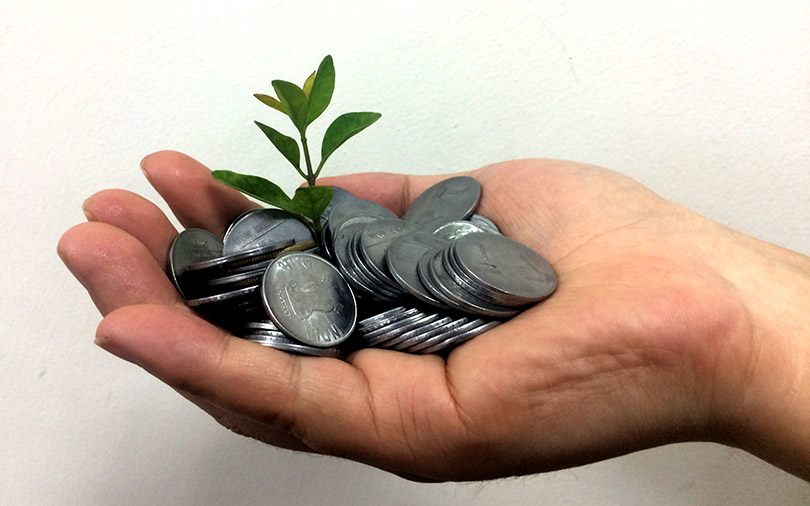 1Crowd, Birac Seed Fund invest in implant maker SynThera