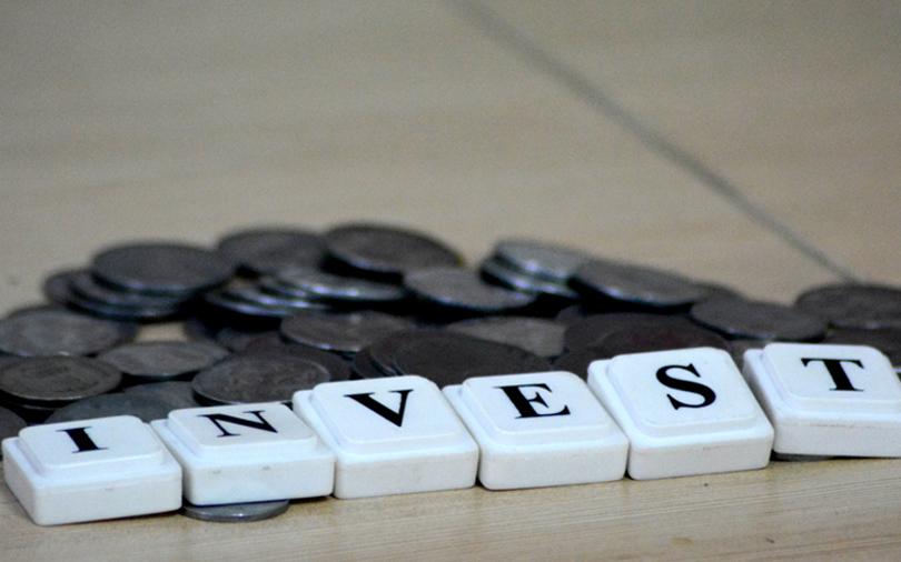 TA Associates invests in mutual fund distributor Prudent Corporate