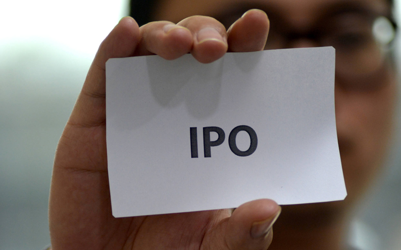 HDFC Asset Management IPO subscribed 5.5 times on day 2
