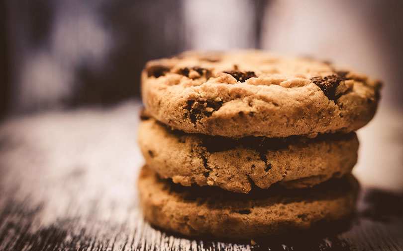 Everstone's packaged foods platform to buy local arm of Australia's Cookie Man