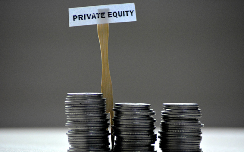 Two Tata Capital private equity vehicles hit the road for new funds