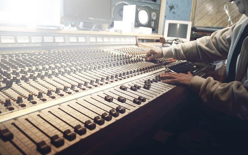 HT Media, Next Mediaworks to merge radio businesses