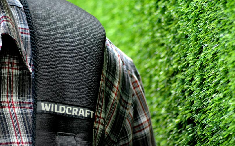 Sports-focused PE firm FidelisWorld backs adventure gear maker Wildcraft