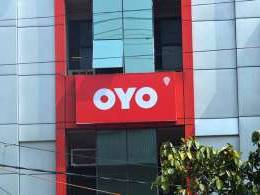 SoftBank-backed OYO seals third buyout, acquires Weddingz.in