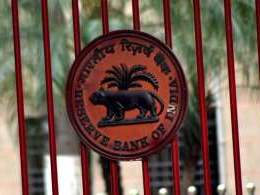 Demonetisation: Banks got back almost all banned notes, says RBI