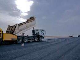 IL&FS Transportation, Ramky Infra to swap stakes in two road projects