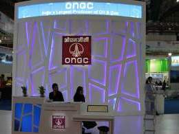 India tells state oil firm ONGC to list overseas unit