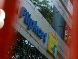 Flipkart, GOQii settle dispute over sharp discounting