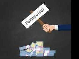 AION Capital to raise $1 bn fund; Adani Power eyes GMR's power project