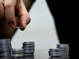 The Xander Group invests $10.5 mn in Mumbai-based wealth management firm Sanctum