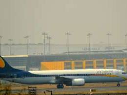 Top buyout firms in race for debt-laden Jet Airways; foreign investor eyes Future Retail