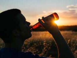 India Quotient, IAN Fund back non-alcoholic beer maker Coolberg